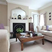 neutral living room decor neutral living room colours realvalladolid club