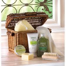 Bath And Shower Sets Spa Gift Basket Teen Gift Basket Gift Sets For Women Healing Spa