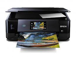 10 best photo printers the independent