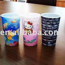 wholesale tea cup ornaments wholesale tea cup ornaments suppliers