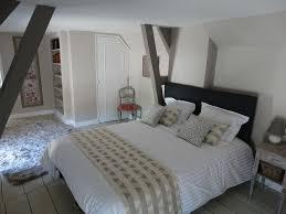 chambre d hote hautvillers chambres d hôtes le clos des armoiries chambres d hôtes à