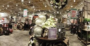 home decor stores las vegas home decor stores las vegas with others nest featherings