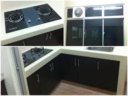 kitchen u0026 yard reno mrs on9la1
