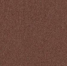 save on discount priced defender 20 carpet by mohawk carpet
