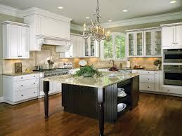 kitchen enjoyable look semi custom design kitchen cabinet semi