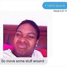 Russian Memes - i need space russian memes