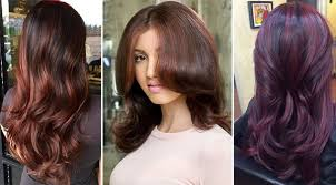 Washed Out Colors - hair color trends 2017 best hair color ideas for 2017 2017