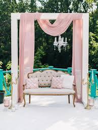 Canopy Photo Booth by Wedding Photo Zone By Jennyart Lightness Tenderness Ease Photo