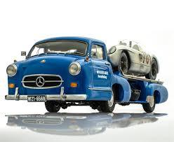 blue mercedes mercedes benz blue wonder dirty hero 300 slr