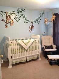 Monkey Decorations For Nursery Monkey Nursery Decor Decorative Bedroom Torque Pinterest