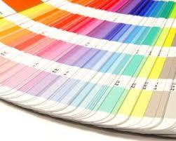 avenue online co uk paint colour charts