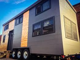 custom contemporary u2013 tiny house swoon