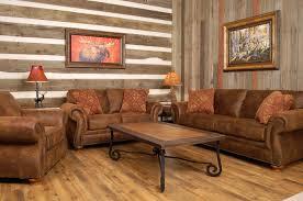 Rustic Living Room Chairs Livingroom Rustic Decor Ideas Living Room Home Interior Design