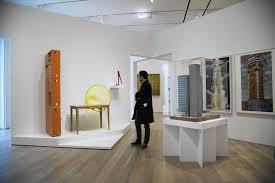 designer kamin ideas connect in institute s past forward design exhibit