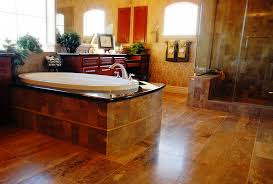 Hardwood Floors In Bathroom 137 Bathroom Design Ideas Pictures Of Tubs U0026 Showers Designing