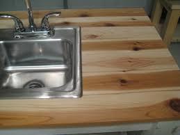 plastic outdoor sink station plastic outdoor sink station garden
