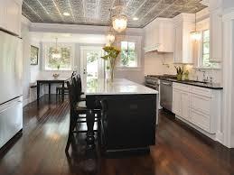 Kitchen Backsplash Tin Ceiling Stunning Stunning Tin Backsplashes Incredible Tin