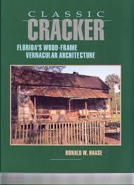 Florida Cracker House Home Florida Architecture Libguides At Florida A U0026m University