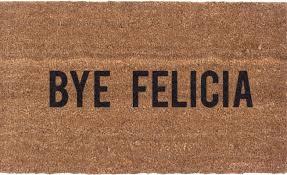 100 modern doormat kitchen rag rugs washable popular home