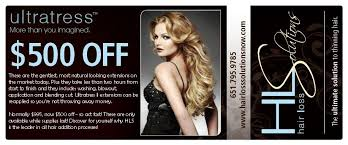 ultratress hair extensions hair extensions minneapolis st paul mn hair loss solutions