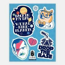 Art Decor Designs 44 Best Stick This Images On Pinterest Art Decor Sticker And