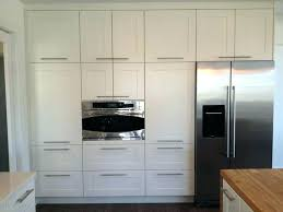 floor to ceiling storage cabinets floor to ceiling kitchen cabinets kitchen floor cabinets f floor to