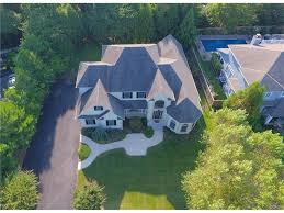 28 wades court canal corkran rehoboth beach real estate jack