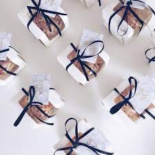 baby shower blues with etsy
