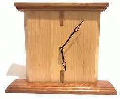 reliable handmade wooden desk u2039 htpcworks com u2014 awe inspiring