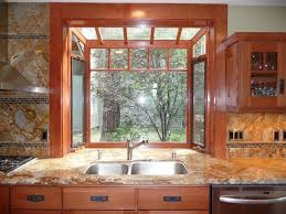 wood garden window jt windows note all projection windows require bottom support corbels or knee braces to support glass and interior use loads