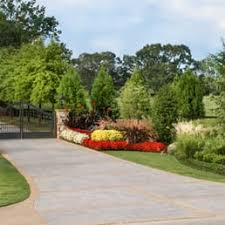 Landscaping Peachtree City Ga by Selective Designs 16 Photos Landscape Architects 105 Depot