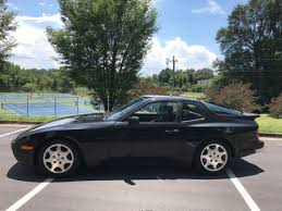 porsche 944 turbo s for sale porsche 944 in massachusetts for sale used cars on buysellsearch