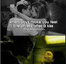 Girly Meme - 18 movie themed just girly things parodies that ll make you cry