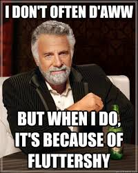D Aww Meme - the most interesting man in the world memes quickmeme
