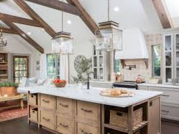 country home kitchen ideas 170 best country home kitchen images on rustic