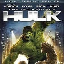 incredible hulk film video marvel movies fandom