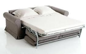canap clic clac confortable canape clic clac confortable grand confort fair t info
