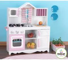 cuisine enfant kidkraft jeux d imitation kidkraft cuisine enfant cagnarde moderne