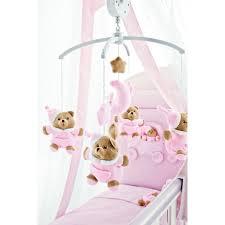 carillon da culla carillon per bimbi è vero che possono fare mamme24 it