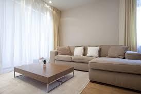 peinture chocolat chambre deco gris meuble decoration cher enfant pas idee coucher murale