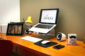 How To Keep Your Desk Organized Cool Things To Put On Your Desk Fin Soundlab Club