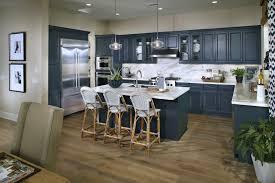 kitchen design brighton residence 3