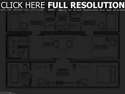 flw container house zigloo custom home design upperplan haammss
