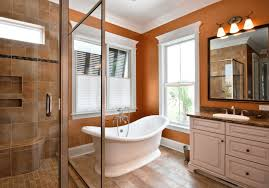 behr bathroom paint color ideas colorfulm design ideas that will inspire you to go bold popular