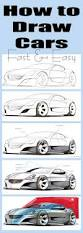 4 door jeep drawing the 25 best car drawings ideas on pinterest drawings of cars