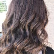 hair salons jc penny price list jc penney salon 57 photos 18 reviews hair stylists 4510 e