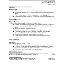 sle cv for job job resume cover letter exle letters exles for resumes and