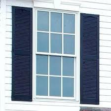 Exterior Doors Fitted Bargain Front Doors Composite Front Doors Cheapest Front Doors