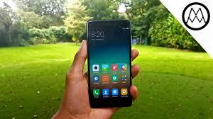 Xiaomi Redmi Note 4 Xiaomi Redmi Note 4 Review