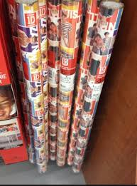 one direction wrapping paper one direction wrapping paper on the hunt